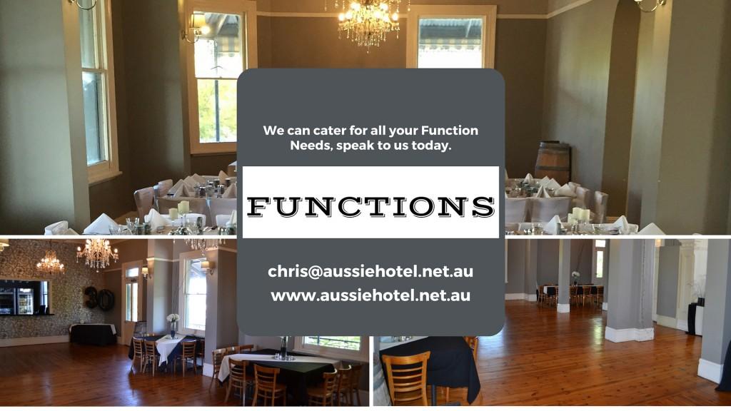 Function Slide WEB