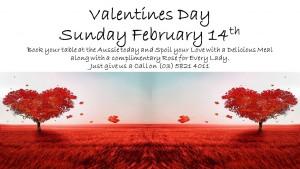Valentines Day2016 Slide