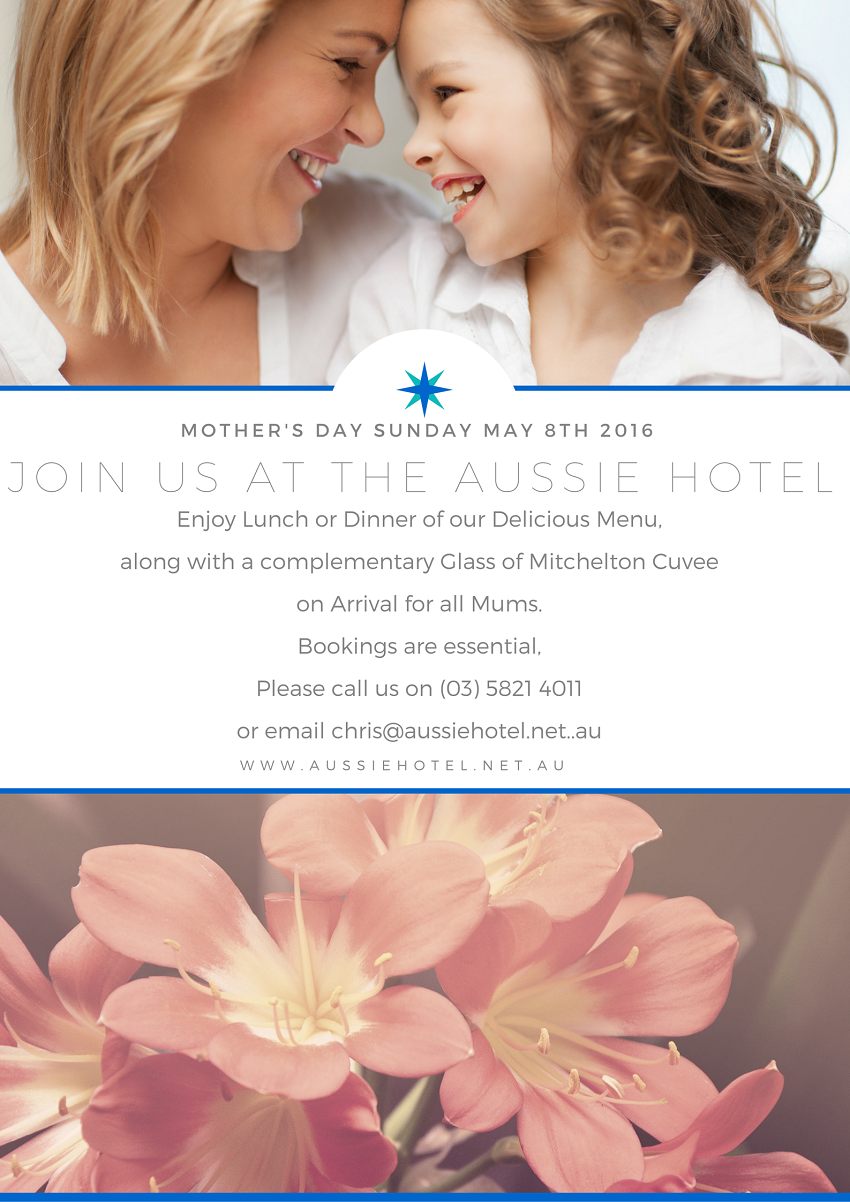 Mother's Day 2016 WEB